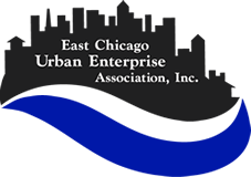 East Chicago Urban Enterprise Association, Inc.